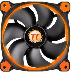 Вентилятор Thermaltake Riing 14 LED