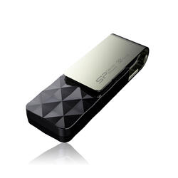 Память USB Flash Silicon Power Blaze B30 32 Гб
