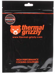 Термопрокладка Thermal Grizzly Minus Pad 8 [TG-MP8-30-30-20-1R]