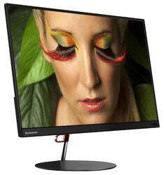 "23.8"" Монитор Lenovo ThinkVision X24"