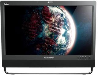 "23"" Моноблок Lenovo ThinkCentre M92z"