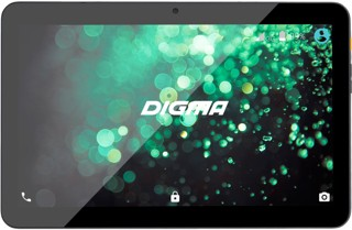 "10.1"" Планшет Digma Optima 1100 8 Гб 3G черный"
