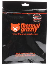 Термопаста Thermal Grizzly Hydronaut [TG-H-030-R]