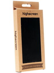 Флип-кейс  Highscreen для смартфона Highscreen Power Five