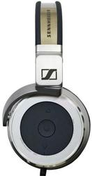 Наушники Sennheiser HD 630 VB