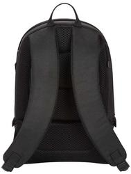 Рюкзак Canon Backpack BP100 черный