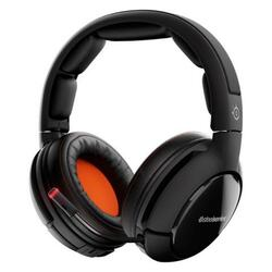 Наушники SteelSeries Siberia 800