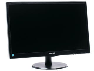 "21.5"" Монитор Philips 223V5LHSB2/00"