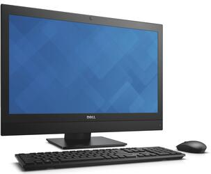 "23.8"" Моноблок Dell Optiplex 7440"