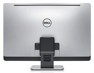 "27"" Моноблок Dell XPS One 2720"