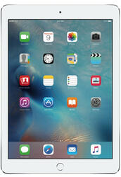 "9.7"" Планшет Apple iPad Air 2+Cellular 32 Гб , LTE серебристый"