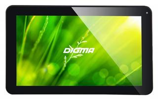 "10.1"" Планшет Digma Optima 10.6 3G 8 Гб 3G синий"