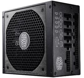 Блок питания CoolerMaster V850 850W  [RS850-AFBAG1-EU]