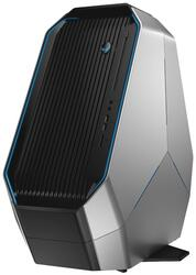 ПК Dell Alienware Area 51 A51-8656