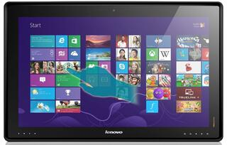 "27"" Моноблок Lenovo IdeaCentre Horizon 27"