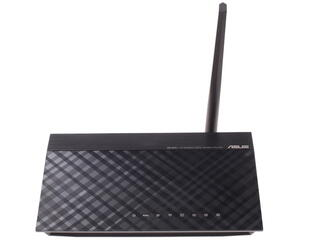 Маршрутизатор ADSL2+ ASUS DSL-N10