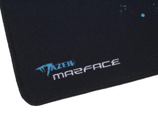 Коврик E-Blue Mouse pad - Cobra-S