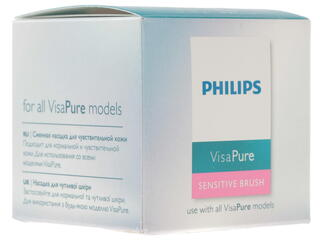 Насадка Philips VisaPure SC5991/10