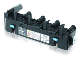 Картридж лазерный Epson AL-C3900N Waste Toner Bottle