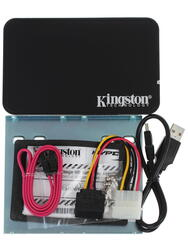 240 ГБ SSD-накопитель Kingston UV400 [SUV400S3B7A/240G]