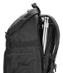 "15.6"" Рюкзак HP Odyssey Backpack черный"