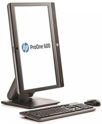 "21.5"" Моноблок HP ProOne 600 G1"