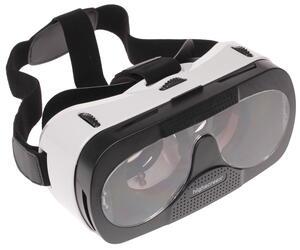 Купить виртуальные очки к квадрокоптеру в краснодар защита винтов mavic combo на ebay