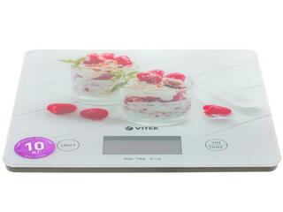 Кухонные весы vitek 8034 vt 01 отзывы