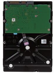 1 ТБ Жесткий диск Seagate Enterprise Capacity [ST1000NM0055]