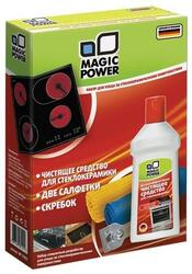 Набор для ухода MAGIC POWER MP-21050
