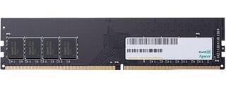 Оперативная память Apacer [EL.08G2T.GFH] 8 ГБ