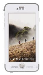 Накладка  LifeProof для смартфона Apple iPhone 6 Plus V2 Global 10