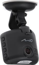 видеорегистратор автомобильный dod f900lhd купить в наличии