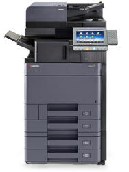 МФУ лазерное Kyocera Color TASKalfa 5052ci