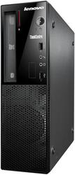 ПК ThinkCentre Edge 73 SFF [10DUS04M00]