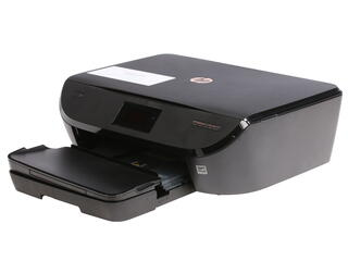 МФУ струйное HP DeskJet Ink Advantage 5575