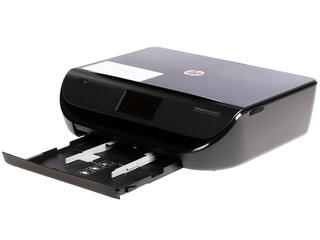 МФУ струйное HP DeskJet Ink Advantage 4535
