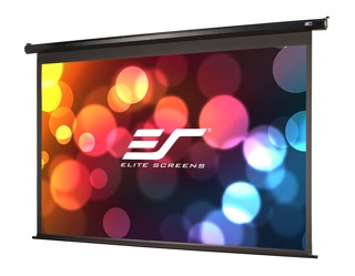 Экран ELITE SCREENS Spectrum Electric100H