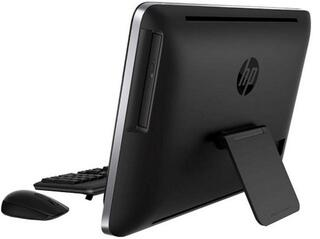"19.5"" Моноблок HP ProOne 400 G1"