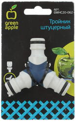 Штуцер Green Apple GWHC20-062