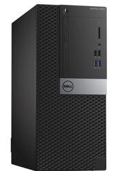 ПК Dell Optiplex 3040 [3040-2402]