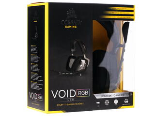 Наушники Corsair Void USB