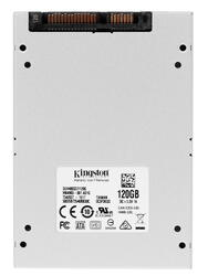 120 ГБ SSD-накопитель Kingston UV400 [SUV400S3B7A/120G]