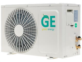 Сплит-система Green Energy GE-07AR