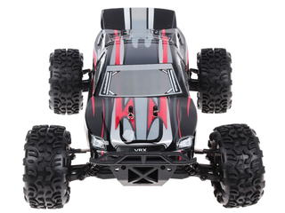 Внедорожник Monster Truck Sword VRX RACING