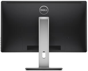 "27"" Монитор Dell UltraSharp UP2715K"