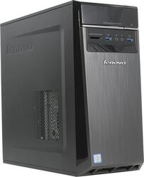 ПК Lenovo IdeaCentre 300-20ISH MT