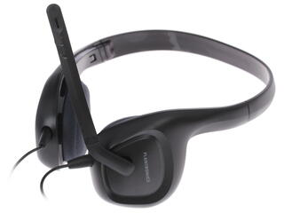 Наушники Plantronics .Audio 622