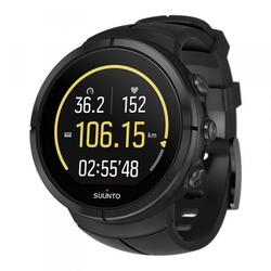Смарт-часы SUUNTO SPARTAN ULTRA ALL черный