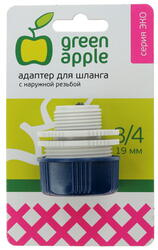 Адаптер Green Apple GAEA20-12